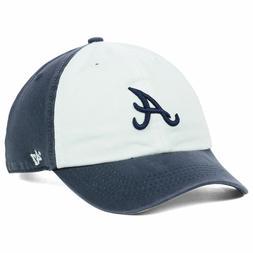 Atlanta Braves Kid's MLB Hall Of Famer Adjustable Strap Base