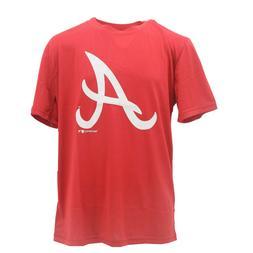 Atlanta Braves Official MLB Genuine Kids Youth Size Athletic