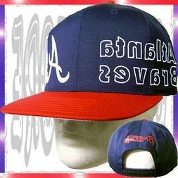 atlanta braves official team baseball product find