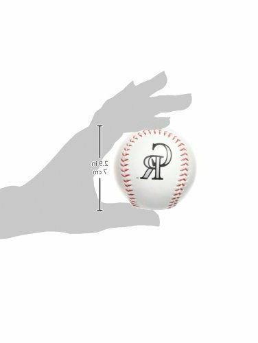 Baseball Ball Team Logo Baseball Unique Gift Ideas Gift Souvenirs
