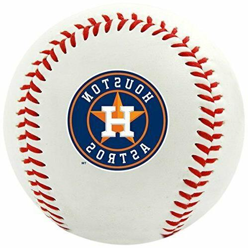 Baseball Ball Team Logo Ideas Gift Men Souvenirs