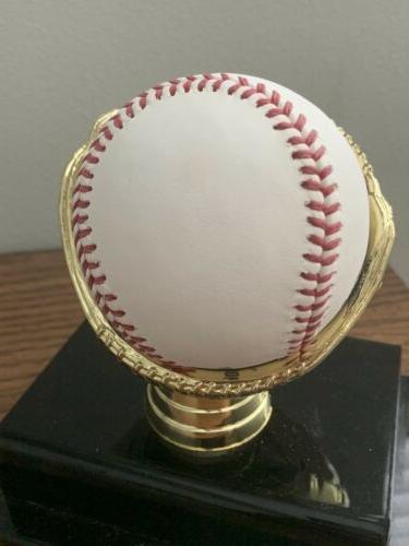 Rawlings 40th Baseball Atlanta Braves