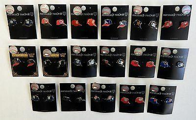 mlb baseball teams assorted stud earrings free