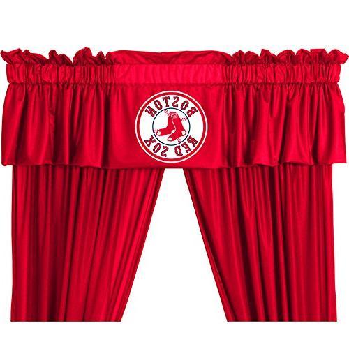 MLB MLB Team: Boston