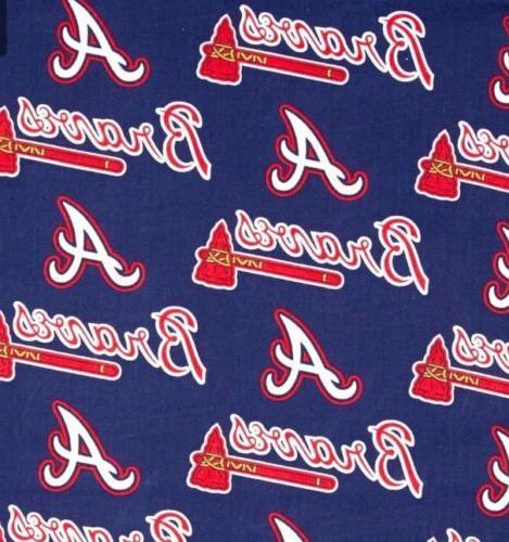 """NEW MLB Baseball 54""""W 13""""L"""