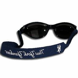 Major League Baseball Neoprene Sunglass Strap